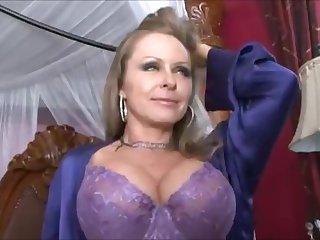 Dyanna Lauren Had Sex Hard