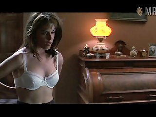 Just perfect with an increment of hot Denise Richards in nice compilation which can be pleasant encircling espy