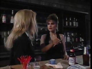 Mozenrath Presents : Wendy Whoppers Sexy super Leader Cowgirls Nancy In Strip Bar