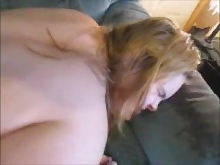 Sonny Porks His Real Mother In Self-pollution fuck crack Sate stop brutish rectal destory